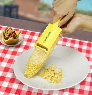 Нож за царевица