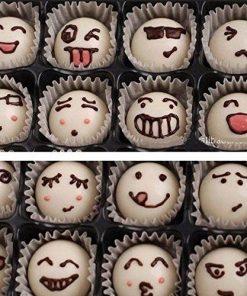 Писалка за декорация на торти