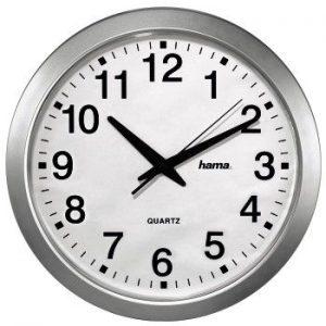 Часовници за дома