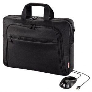 Калъфи, чанти и раници