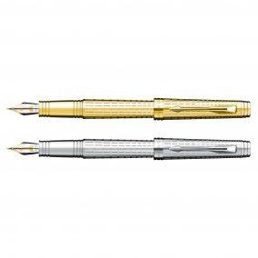 Писалки и химикалки
