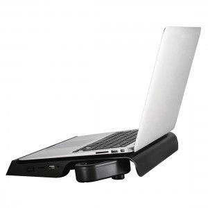 Аксесоари за лаптопи и таблети