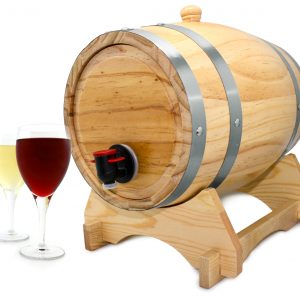Аксесоари за вино - алкохол и коктейли