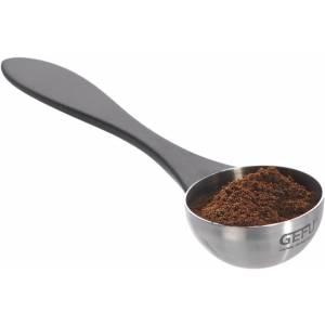 GEFU Мерителна лъжичка за кафе MISURINO