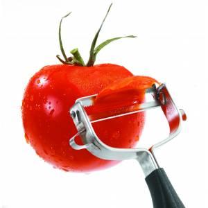 GEFU Белачка за домати
