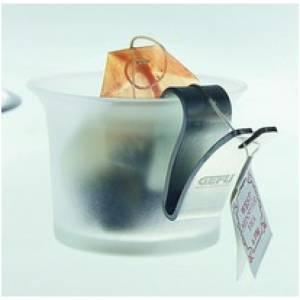 GEFU Стойка за пакетчета чай