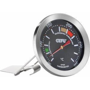 GEFU Термометър за фурна MESSIMO